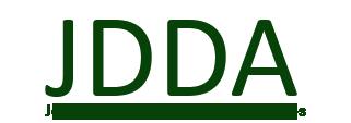 JDDA.nl