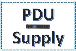 logo PDU